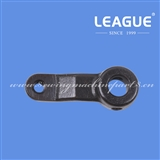6100207 Lifter Link Lever for Yamato CC2700, CF2300