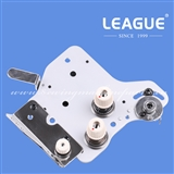 40176347 THREAD TENSION ASSY for JUKI PLC- 2710, LS-2342, LS-2342-7