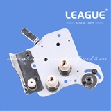 40155956 THREAD TENSION ASSY for JUKI LU-2810, LS-2342, LS-2342-7, LU-2810ES-7, LU-2818ES-7