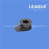 B3121481000 Looper Thread Tension Release for Juki MH-481, MH-481-4 Series, MH-481-5 Series, MH-484, MH-486-4, MH-486-5