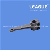 51135P Feed Rocker Arm for Union Special 51100BM / 51100BP Bag Seaming machine