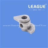 11353604 Thread Trimmer Cam for Juki DLM-5400N-7 Series, DMN-5420N-7, DP-2100