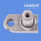 11009701 Feed Regulator for Juki DDL-5570N, DDL-5580N Series, DLM-5200N, DLM-5400N-7 Series