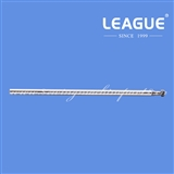 51117 Needle Bar for Newlong DKN-1