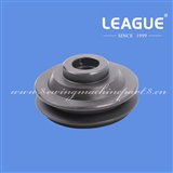 40038169 Driving Pulley Asm. for Juki MB-1373, MB-1377