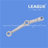 10027001 Connecting Rod for Juki LZ-2280, LZ-2290, LZ-2290-7, LZ-1280