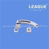 40041030 Lengthwise Feed Lever Arm for Juki MB-1373