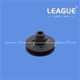40067243 Pulley for Juki MS-3580 Series