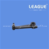 40009144 Length Regulating Shaft Crank for Juki LBH-781, LBH-782, LBH-783, LBH-784, LBH-781-K, LBH-782-K, LBH-783-K, LBH-784-K
