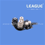21390562 Thread Tension Asm. for Juki LU-1560N, LU-1561N