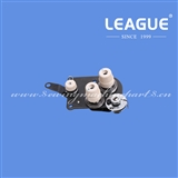 40103925 Thread Tension Asm. for Juki LS-1341, LS-1342, LS-1342-7, DNU-1541-7, LU-1508N, LU-1508NH, LU-1509N, LU-1509NH, LU-1510N, LU-1510N-7