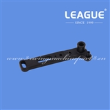 40071740 Knife Driving Arm Asm. for Juki DDL-9000A