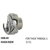 Rotary Hook Large Tpye  for thick thread