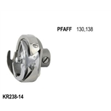 Rotary Hook Low Speed Type use for Pfaff 130 / 138