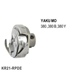 Rotary Hook Low Speed Type use for  Yaku MO 380, 380B, 380Y